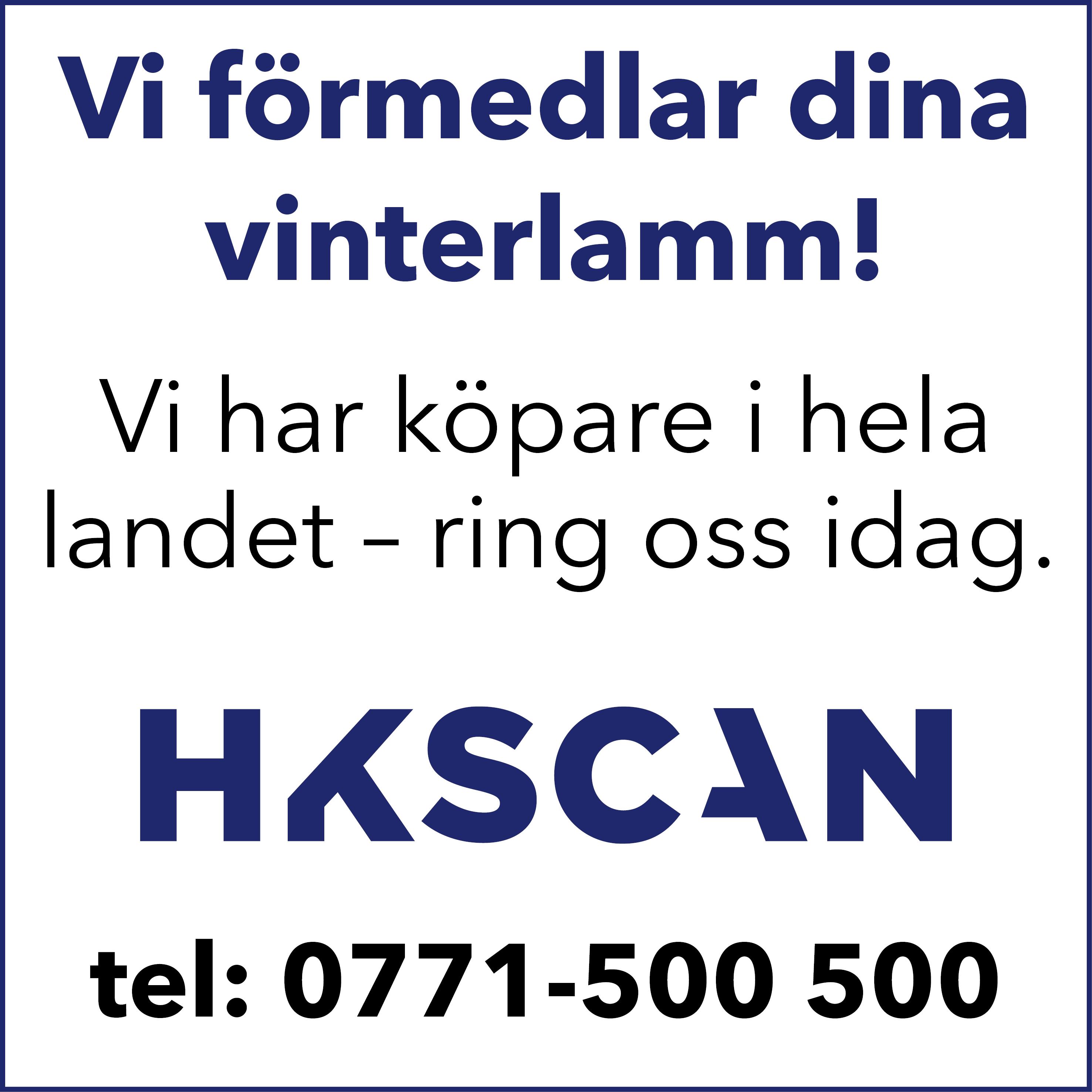 annons bild
