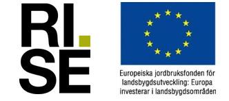 EUjordbruksfonden