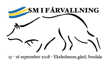 SM_vallning_2018