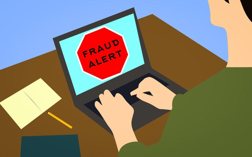 fraud-prevention-3188092_1280