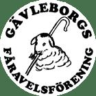 gavlebog_logga