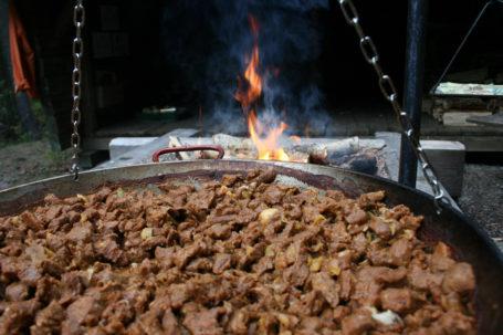 kebab#höstlamm