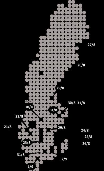 riksbed_karta2020