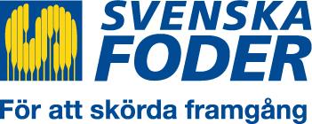 svenskafoderlogo_big